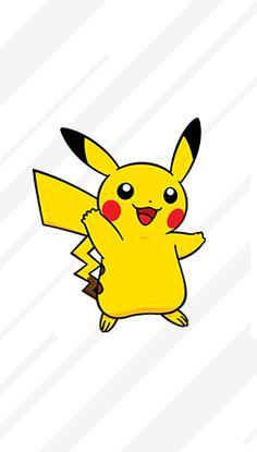 The Official Pokémon Website | Pokemon.com | Explore the World of Pokémon