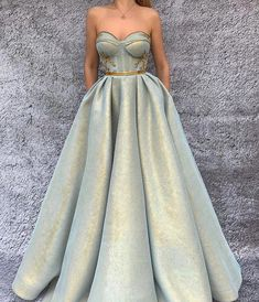 Unique Prom Dresses, 2018 chic a line prom dresses sweetheart modest long prom dress evening dresses , There are long prom gowns and knee-length 2020 prom dresses in this collection that create an elegant and glamorous look A Line Prom Dresses, Ball Gowns Prom, Ball Gown Dresses, Homecoming Dresses, Strapless Dress Formal, Corset Prom Dresses, Summer Dresses, Fancy Prom Dresses, Long Dresses