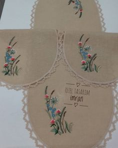 Embroidery Stitches, Elsa, Applique, Cross Stitch, Crochet, Instagram, Angles, Ribbons, Ideas