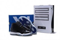 273d8ebaf38 Nike Air Jordan 11 Retro New Space Jams Shoes