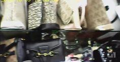 19 lojas da Paulista vendem bolsas piratas por até R$ 3 mil, diz relatório