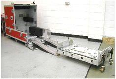 An equipment case (http://www.south-pak.com/solutions/equipment-cases/).