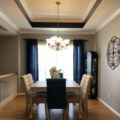 500 paint wallpaper ideas in 2021 paint colors for on most popular interior paint colors for 2021 id=44655