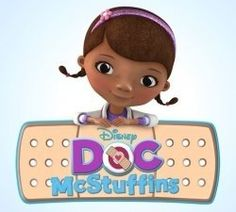 Doc McStuffins toys are hard to come by since the show is so new.  This site has tons of Doc McStuffins toys, plush toys, playsets and even the Doc McStuffins doctor set! LOVE IT!
