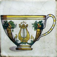 CUP02-01 (two ladies)