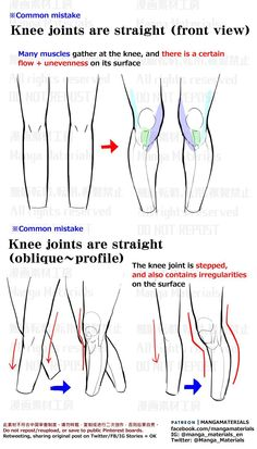 Leg Reference, Body Reference Drawing, Drawing Reference Poses, Anatomy Reference, Drawing Poses, Drawing Tips, Figure Drawing, Human Anatomy Drawing, Anatomy Study