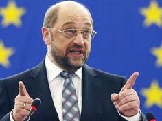 """М.Шульц очікує, що подальших затримок з боку Ради ЄС щодо """"безвізу"""" не буде. Мартін Шульц #time_ua #новини #Україна #Київ #новости #Украина #Киев #news #Kiev #Ukraine  #EU #Політика"""