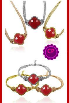 Pulseras y colgantes de plata 925m  Encuentra tu regalo de San Valentín en www.capricciplata.com www.facebook.com/...  #joyas #plata #silver #regalos #complementos #pulseras #colgantes #moda #tendencia #fashion