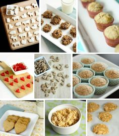 Top 2013 toddler recipes via Eat Drink Pretty. These are tried and true recipes for your kiddos. And all healthy!