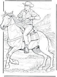 Cowboy Coloring Pages For Kids, from category. Find out more coloring sheets here. Horse Coloring Pages, Cool Coloring Pages, Coloring Pages To Print, Printable Coloring Pages, Adult Coloring Pages, Coloring Books, Coloring Pages For Grown Ups, Free Coloring, Coloring Pages For Kids