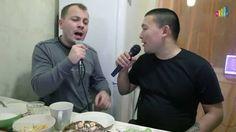 """Я. Сумишевский и Е. Турлубеков - """"Конь"""""""