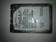 DYSK TWARDY HITACHI 160 GB Techno, How To Remove, Samsung, Sam Son, Techno Music
