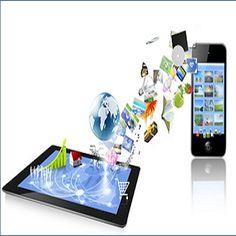 Adaptive webdesign, ofwel het ontwikkelen van aparte sites voor alle verschillende platforms en formaten, zorgt ervoor dat gebruikers een website op maat te zien krijgen. Iphone- en Android-gebruikers worden vaak doorgestuurd naar een aparte en vaak simpeler versie van de site.