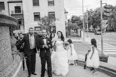 05 2015 solomon liyd wedding-819-3