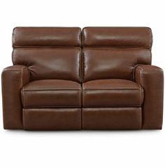 leather reclining loveseat recliner sofas living rooms art van furniture furniture
