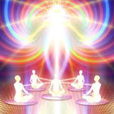 Image result for ascended masters