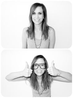 Bridesmaids - Too funny! Love Kristen Wiig