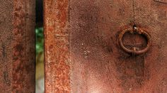 Sud: Tufo e Magia http://mariagiovinarusso.altervista.org/