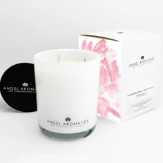 Watermelon and Wild Apple - This fruity fragrance captures a light crisp scent of watermelon and wild apple with notes of green leaves, strawberries, and citrus.