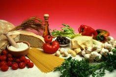 Sanatate pentru prieteni: Alimente care scad colesterolul