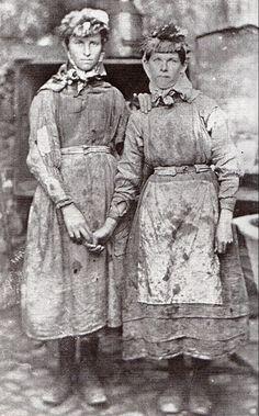 Victorian Life, Victorian London, Victorian Women, Edwardian Era, Victorian Fashion, 1800s Fashion, Steampunk Fashion, Gothic Fashion, Fashion Fashion