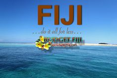 #Fiji where happiness finds you....