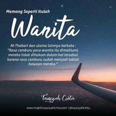 Quotes Indonesia Perempuan 70 Ideas For 2019
