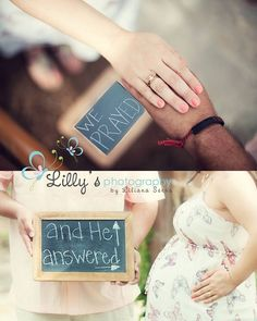 Maternity session,  Maternity Photography