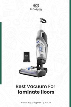 Check Out the Collection of Best Vacuum For Laminate Floors   Complete Buyer Guide and Reviews Best Vacuum, Cleaning Solutions, Laminate Flooring, Vacuums, Fun To Be One, Floors, Home Appliances, Check, Collection