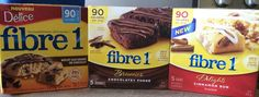 Fiber 1 is a low cal-high fiber snack. 1 piece is 90cals with 5g fiber.  I have many more low-calorie high-fiber foods like this on my free Pinterest acct called Health Revolution #loseit #fiber #fibre #lowcal #lowcarb #lowcalorie #darkchocolate #chocolate #loseweight #weightloss #weightlossjourney #health #healthyeating #healthychoices #cocunut #fibre #fiber #cinamonroll #fibre1 #brownie #chocchip