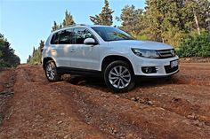 #Volkswagen #Tiguan Sport Style 1,4 TSI 150 PS: Bileğini büken AZ  Detaylar: http://www.arabam.com/Test/Volkswagen-Tiguan-Sport-Style-14-TSI-150-PS/Detay-297171