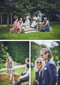 Some of our favourite photos from Emma and Ross's laughter-filled wedding day at the stunning Kingston Estate in Devon by team of two documentary wedding photographers Nova Emma Ross, Instagram Feed, Instagram Posts, Kingston, Devon, Documentaries, Laughter, Nova, Wedding Day