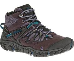 Merrell All Out Blaze Mid GORE-TEX™