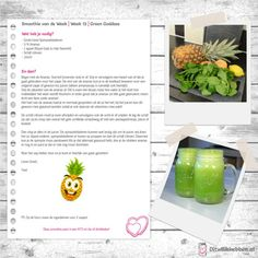 Smoothie-Green-Goddess-Goed