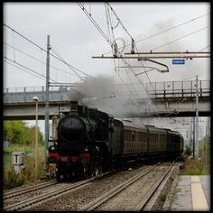 #treno delle #castagne #rimini #marradi a #cesena #romagna #igersfc #ig_rimini_ #ig_forli_cesena #ig_emilia_romagna #ig_emiliaromagna #vivoitalia #vivoemiliaromagna #vivocesena #vivorimini #volgoitalia #volgoemiliaromagna #volgorimini #myrimini #raccontarimini #ig_toscana #volgotoscana #volgofirenze #ig_firenze