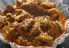 Dhakai morog polao bangladeshi bangla recipe ft chot joldi ranna a blog about delicious food recipes from bangladesh we have recipes for meat fish forumfinder Choice Image