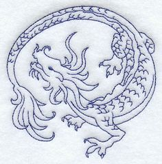 Machine Embroidery Designs at Embroidery Library! - Color Change - C9746