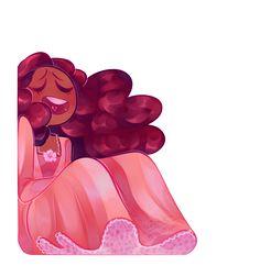 galactibun: Angelica~senpai give her love Hamilton Broadway, Hamilton Musical, Art Sketches, Art Drawings, Hamilton Drawings, Hamilton Fanart, Alexander Hamilton, Hamilton Eliza, And Peggy