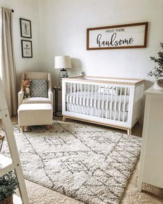 Baby Boy Rooms, Baby Boy Nurseries, Baby Cribs, Rustic Baby Nurseries, Baby Boy Nursey, Rustic Baby Rooms, Unisex Baby Room, Baby Boy Bedding, Baby Bedroom