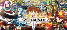 Welcome to the website, this is a simple article about brave frontier, if you want to get the hack, just click the red button below. After you enter the official brave frontier hack website, just input the number of resources you want to be hacked ...