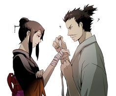 Pinterest Sengoku Basara, Japanese History, Samurai Warrior, King, Cartoon, Warriors, Art Work, Anime, Character