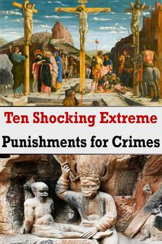 Ten Shocking Extreme Punishments for Crimes Weird Facts, Fun Facts, Picture Story, Animal Facts, Weird Stories, Stay Young, Weird Pictures, Relationship Memes, Yoga Benefits