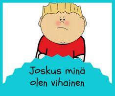 Sosiaaliset tarinat Social Skills, Charlie Brown, Family Guy, Mindfulness, Classroom, Teaching, Education, School, Fictional Characters