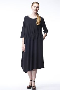 Kleid Jolly