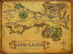 Images For > Middle Earth The Shire Middle Earth Map, The Middle, Fantasy World Map, Jrr Tolkien, In Ancient Times, Historical Maps, Rings Online, Book Fandoms, Lord Of The Rings