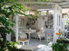 die besten 25 gem tliches zimmer ideen auf pinterest gem tliches haus gem tliches zimmer und. Black Bedroom Furniture Sets. Home Design Ideas