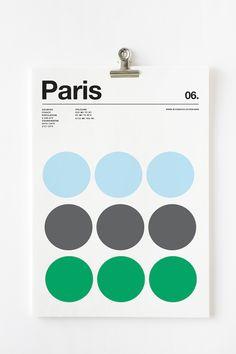 three_colors_cities6