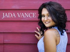 If you missed our live show featuring Jada Vance, you can hear a replay in its entirety here: http://www.blogtalkradio.com/nfotusa/2017/10/22/jada-vance-live