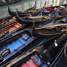 Vénézia | Flickr - Photo Sharing!