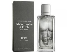 21 Best #Colognes for Men to Keep Him Smelling Great ...